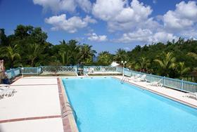 hotel_imperatrice_village_pointe_du_bout_trois_ilets_martinique_005