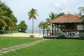 hotel_imperatrice_village_pointe_du_bout_trois_ilets_martinique_008