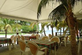 hotel_imperatrice_village_pointe_du_bout_trois_ilets_martinique_009