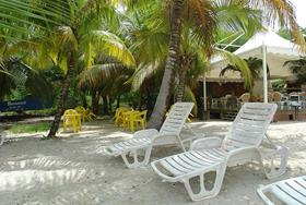 hotel_imperatrice_village_pointe_du_bout_trois_ilets_martinique_010