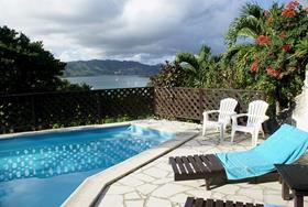 residence_anoli_village_st_anne_martinique_005