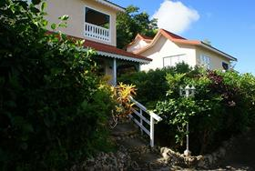 residence_anoli_village_st_anne_martinique_008