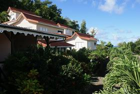 residence_anoli_village_st_anne_martinique_011