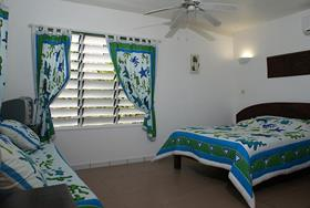 residence_anoli_village_st_anne_martinique_012
