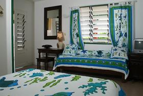 residence_anoli_village_st_anne_martinique_013