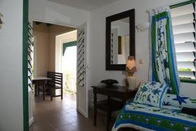 residence_anoli_village_st_anne_martinique_014