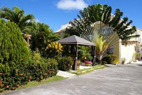 residence_royaume_du_soleil_ste_anne_martinique_001