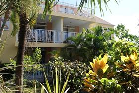 residence_royaume_du_soleil_ste_anne_martinique_003