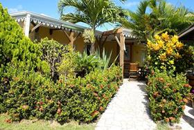 residence_royaume_du_soleil_ste_anne_martinique_004