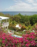 residence_oceane_tartane_trinite_martinique_004