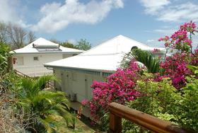 residence_oceane_tartane_trinite_martinique_005
