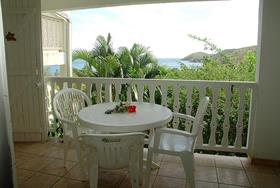 residence_oceane_tartane_trinite_martinique_015