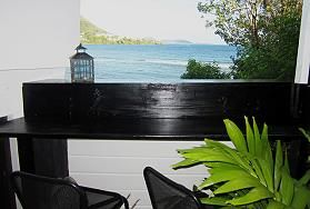 seaside_apartment_rent_st_luce_martinique_001