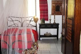 seaside_apartment_rent_st_luce_martinique_004