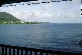 seaside_apartment_rent_st_luce_martinique_005a