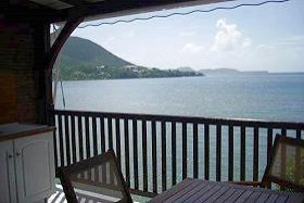 seaside_apartment_rent_st_luce_martinique_005b