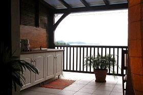 seaside_apartment_rent_st_luce_martinique_006