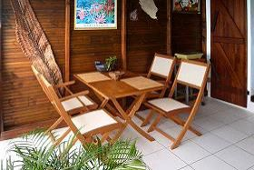 seaside_apartment_rent_st_luce_martinique_007