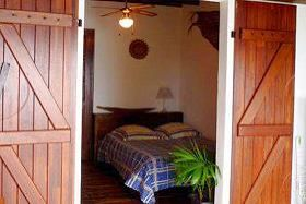 seaside_apartment_rent_st_luce_martinique_008