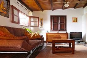 seaside_apartment_rent_st_luce_martinique_010