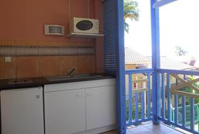 apartment_studio_paprika_and_qualao_ste_anne_martinique_005
