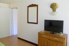 apartment_studio_paprika_and_qualao_ste_anne_martinique_010