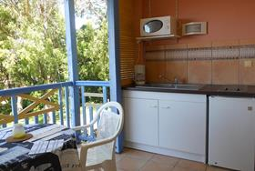 apartment_studio_paprika_and_qualao_ste_anne_martinique_012