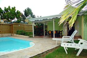 villa_alize_ste_anne_martinique_003