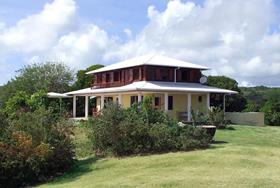 villa_cap_chevalier_ste_anne_martinique_001