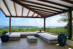villa_cap_chevalier_ste_anne_martinique_002