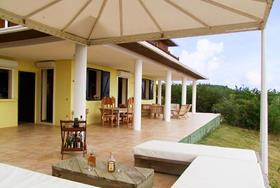 villa_cap_chevalier_ste_anne_martinique_004