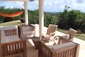 villa_cap_chevalier_ste_anne_martinique_005
