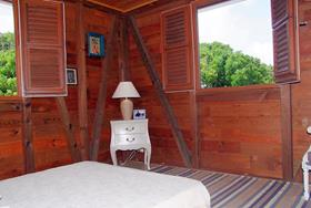 villa_cap_chevalier_ste_anne_martinique_017