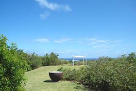 villa_cap_chevalier_ste_anne_martinique_019