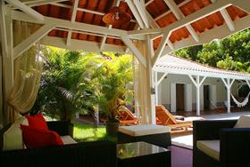 villa_diane_ste_anne_martinique_003