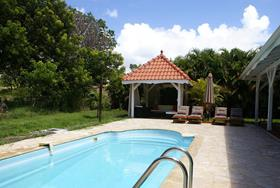 villa_diane_ste_anne_martinique_005