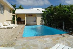 villa_hibiscus_ste_anne_martinique_003
