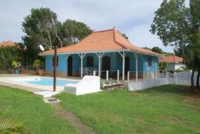 villa_kenia_ste_anne_martinique_001