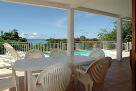 villa_madinina_diamant_martinique_002