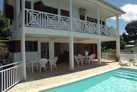villa_madinina_diamant_martinique_003