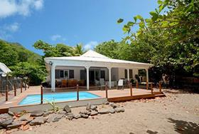 villa_resinier_diamant_martinique_002