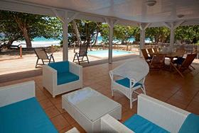 villa_resinier_diamant_martinique_003