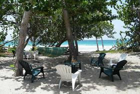 villa_resinier_diamant_martinique_005