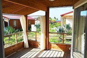 bungalow_village_de_la_pointe_vauclin_martinique_011