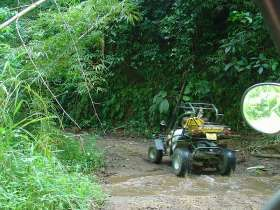 buggies_martinique_005