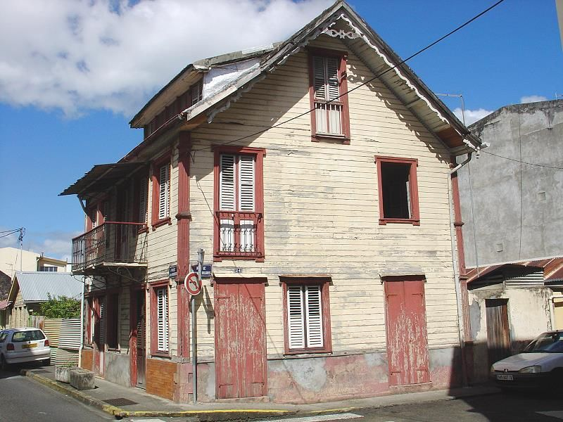 creole_house_fort_de_france_martinique