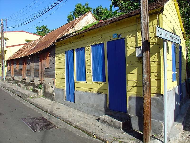creole_house_le_marin_martinique