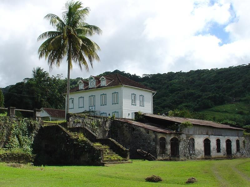 creole_house_nord_martinique