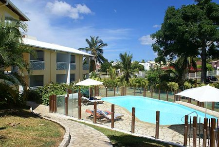 les_creolines_residence_martinique_005