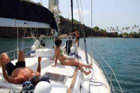 14_days_grenadines_islands_sail_cruise_001